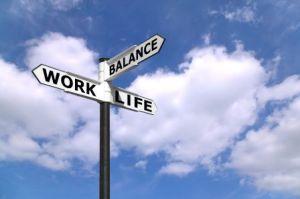 Equilibre_vie_privee_vie_pro_7614278_m