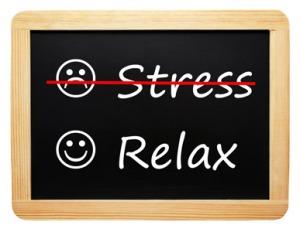 anti_stress_relax