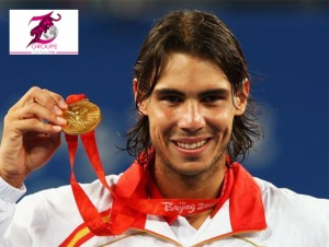 nadal think like a champion