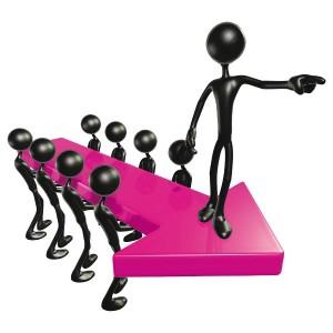 10 recommandations pour devenir un entrepreneur à succès