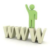 developper-la-visibilite-de-l-entreprise-sur-internet
