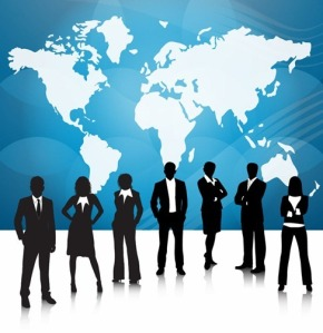 Business-People-Team-With-World-Map_thumb