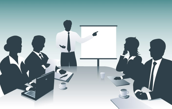 397-Business-Presentation
