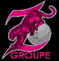 Logo Z GROUPE