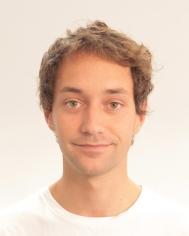 Alexandre-Malsch-fondateur-meltynetwork-F