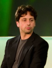 Sergey_Brin_cropped