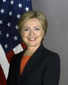 Secretary_Clinton_8x10_2400_1