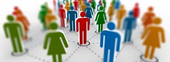 IRP-CHSCT-delegation-pouvoirs-regards-organisation-entreprise-F