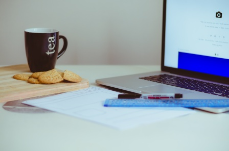 7 conseils pour une rentrée productive