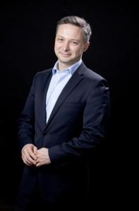 Emmanuel Boulineau