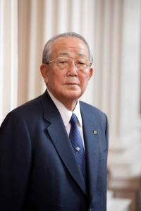Kazuo_Inamori_2011_Heritage_Day_HD2011-71