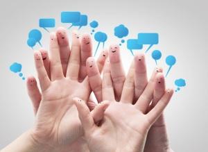 ss-social-hands