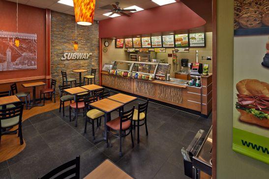 295_1subway_restaurant_retail_store