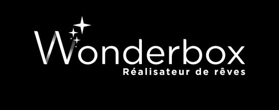logo-wonderbox-blanc-fond-noir-hd
