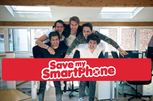 save-my-smartphone