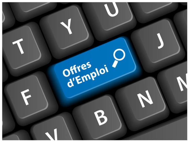 4 conseils pour rédiger une offre d'emploi