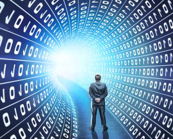 reusir-sa-transformation-digitale