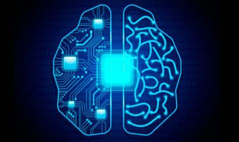 bbva-openmind-el-futuro-de-la-inteligencia-artificial-y-la-ciberntica1