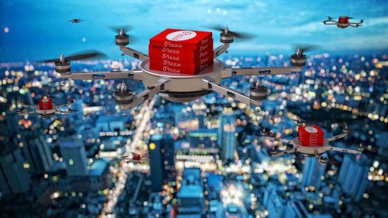livraison-de-pizzas-par-drones_5665107.jpg