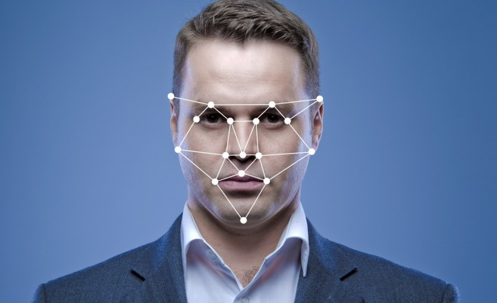 facial-recognition-reconnaissance-faciale.jpg