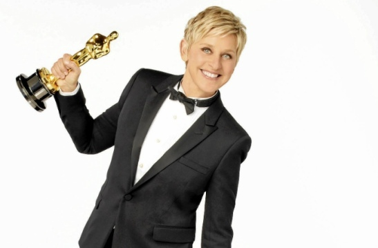 The-Ellen-DeGeneres-Show-arrive-en-France-sur-June-TV_news_full.jpg