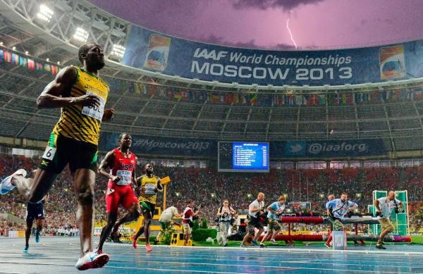 Usain Bolt.jpg