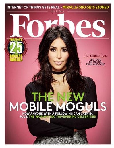Kim-Kardashian-West-Forbes